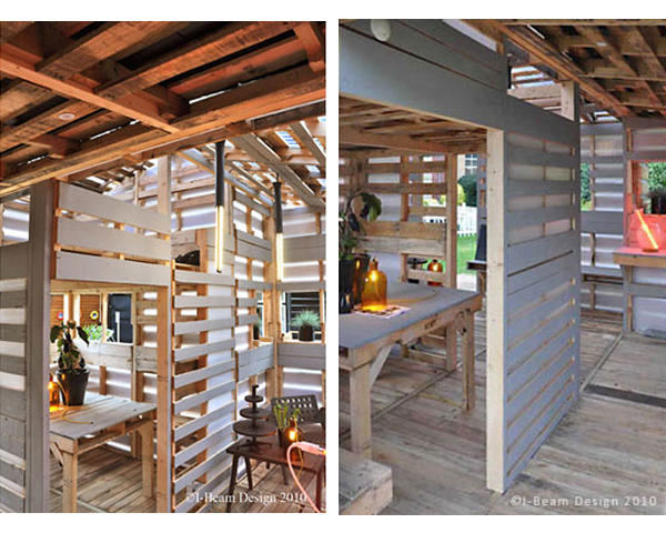 PalletHouse_12_Diptych