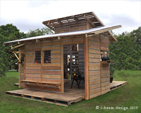 PalletHouse_2