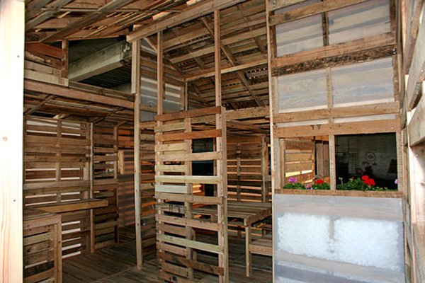 PalletHouse_3
