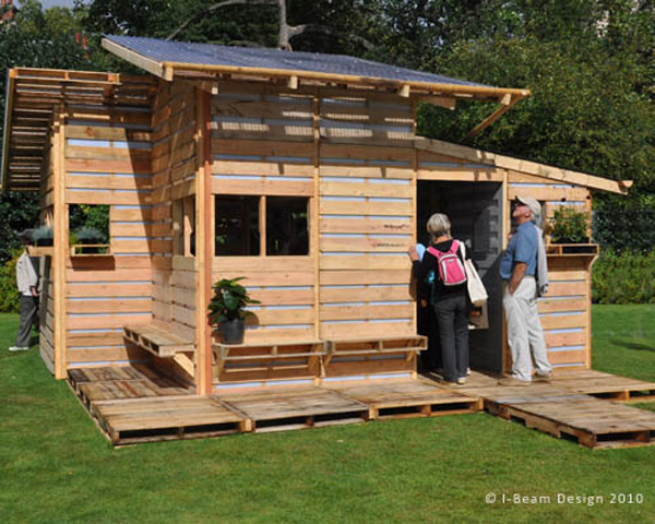 PalletHouse_4