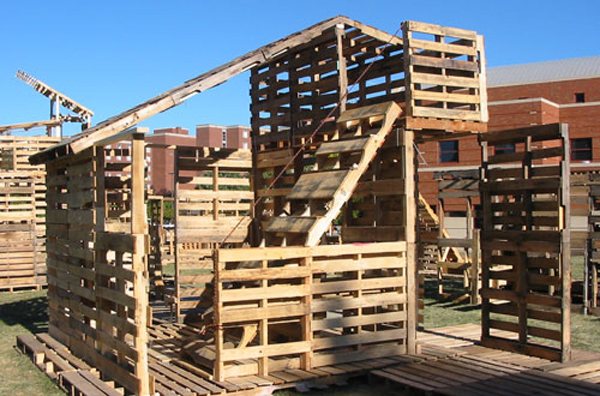 PalletHouse_6