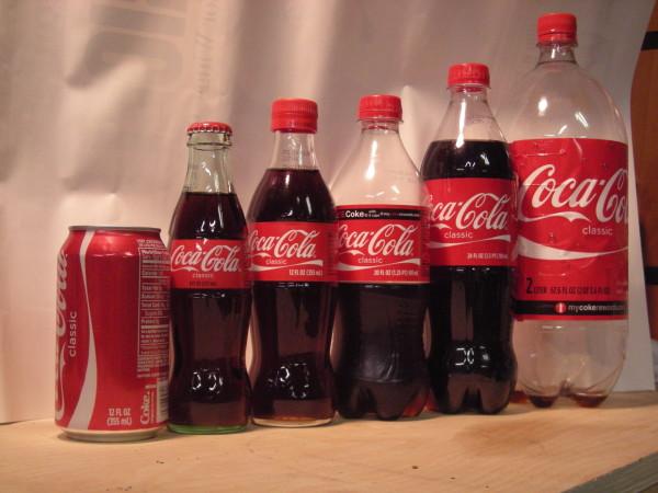 Coke_003-600x4502