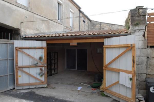 Garage-600x3981