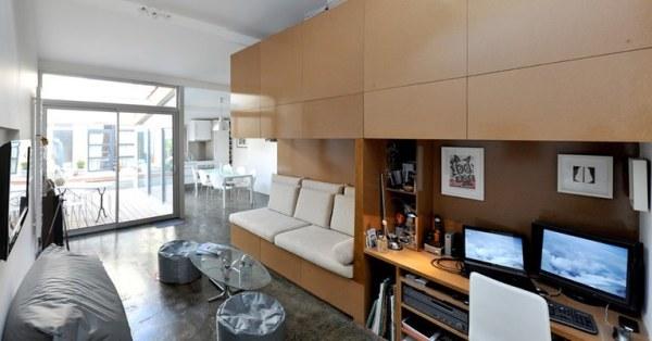 interior2-600x314