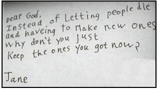 letter22