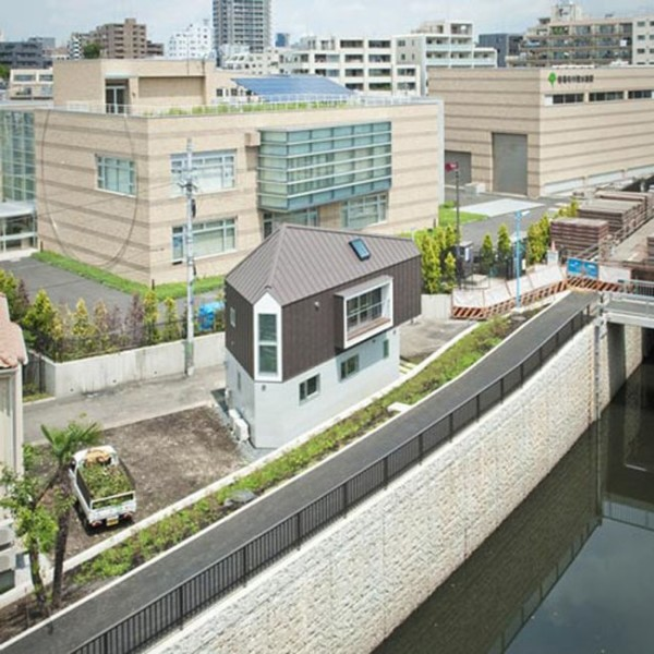 riverside-house-mizuishi-architect-atelier-12a1.jpg.650x0_q85_crop-smart-600x6001