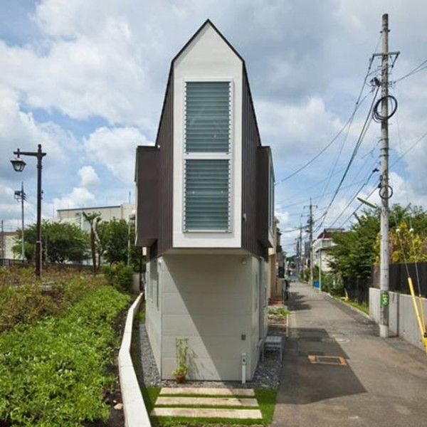 riverside-house-mizuishi-architect-atelier-41.jpg.650x0_q85_crop-smart-600x6001