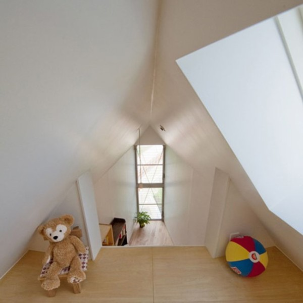 riverside-house-mizuishi-architect-atelier-7a1.jpg.650x0_q85_crop-smart-600x6001