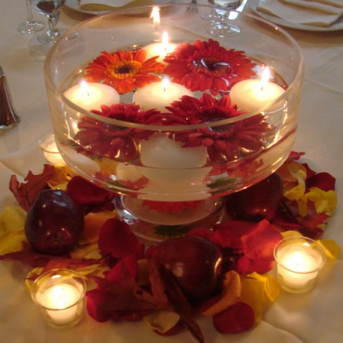 floating-flowers-and-candles-29-500x500
