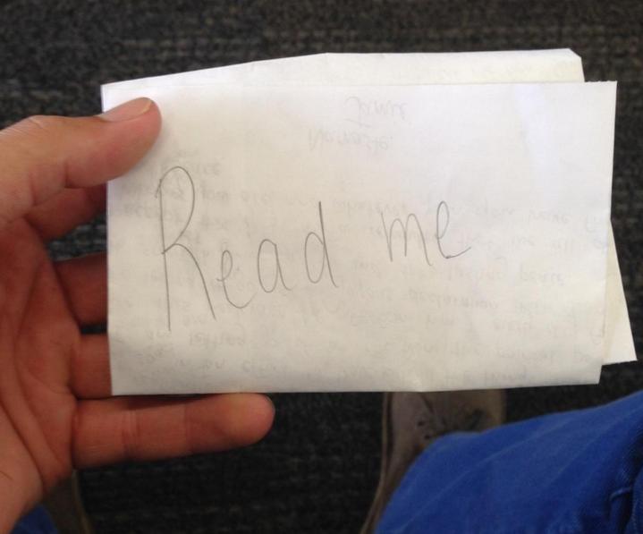 read-me_12