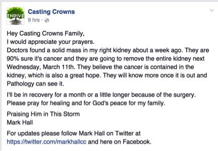CastingCrowns11
