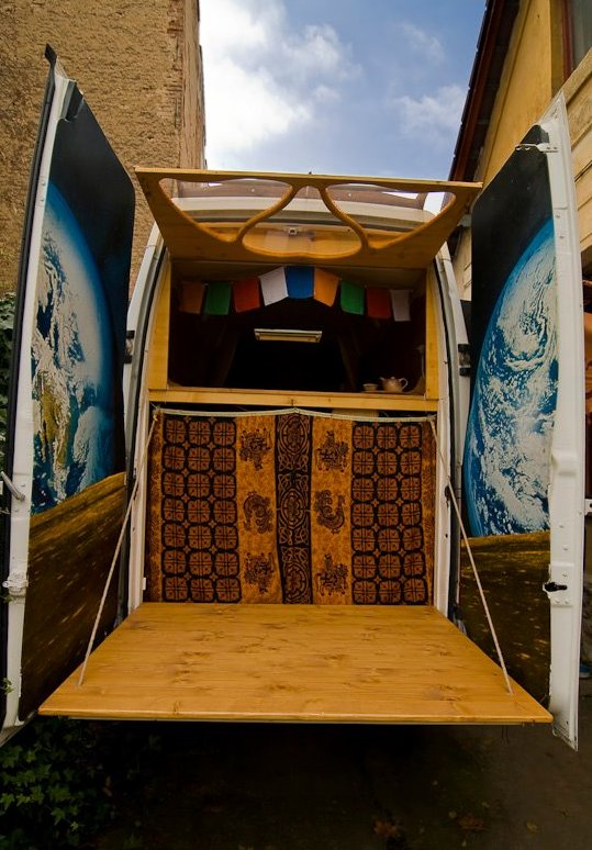 dipa-vasudeva-das-work-van-to-tiny-cabin-conversion-diy-motorhome-00161