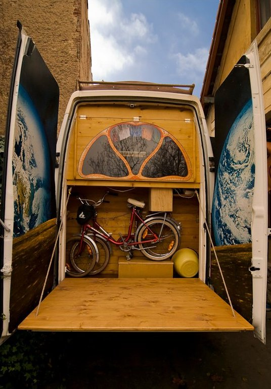 dipa-vasudeva-das-work-van-to-tiny-cabin-conversion-diy-motorhome-00171