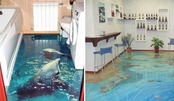 interior-design-ideas-3d-ocean-epoxy-polimer-floors-5-600x349