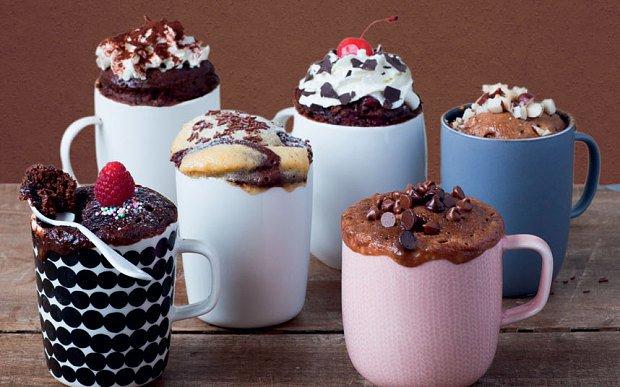 sm-allcreated-mug-cakes1