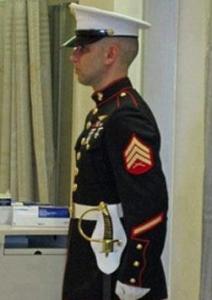 marine-guard2