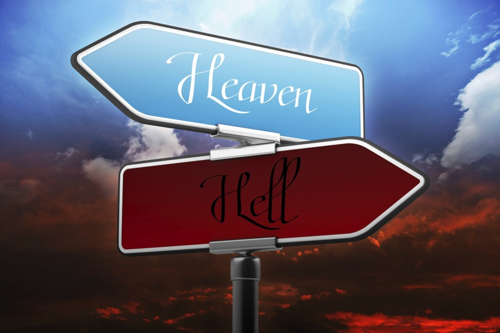 heavenhell1