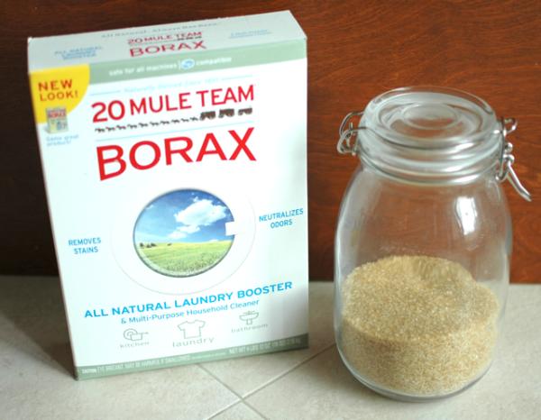 2_Borax-600x466