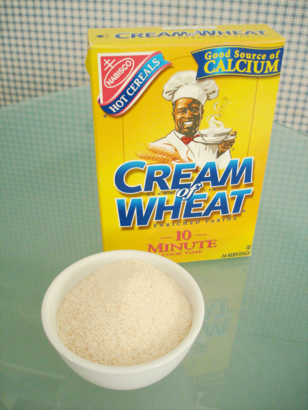 5_Cream-of-Wheat-600x800