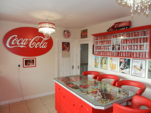 Coca-Cola-pics-for-Red-FM-001JPG-600x450
