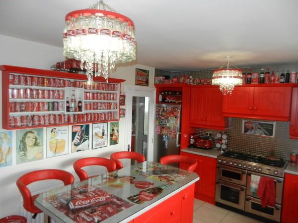 Coca-Cola-pics-for-Red-FM-002JPG-600x450
