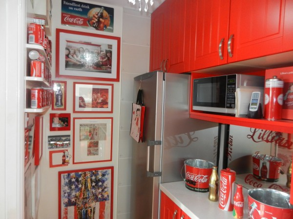 Coca-Cola-pics-for-Red-FM-003JPG-600x450