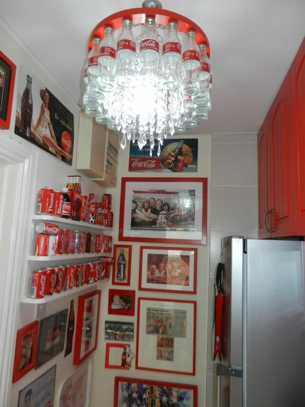 Coca-Cola-pics-for-Red-FM-004JPG-600x800