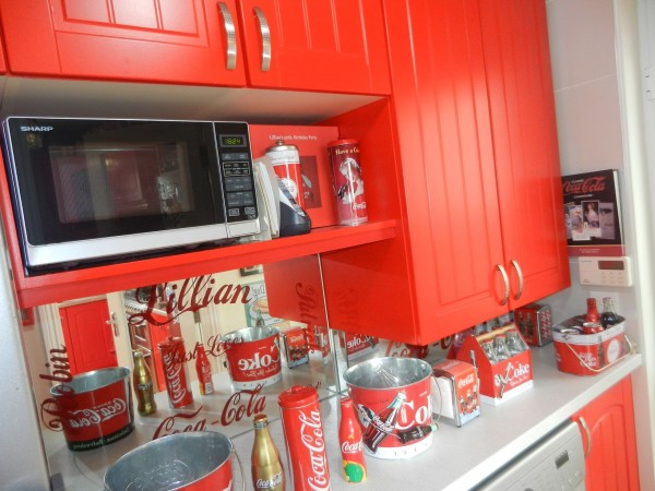 Coca-Cola-pics-for-Red-FM-005JPG-600x450