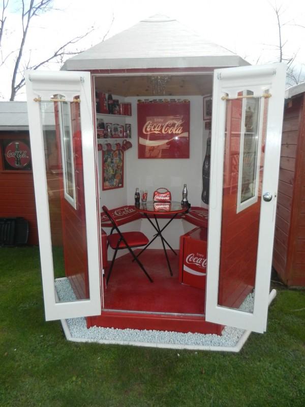 Coca-Cola-pics-for-Red-FM-008JPG-600x800