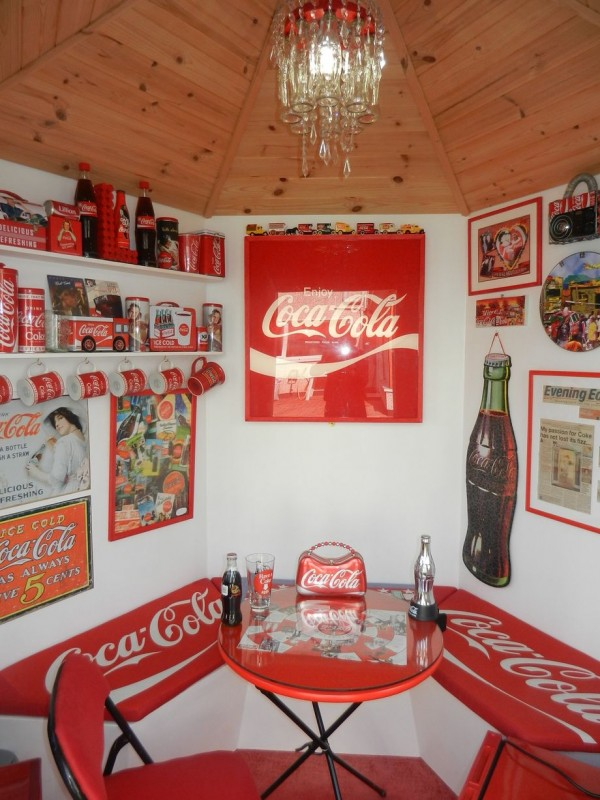 Coca-Cola-pics-for-Red-FM-009JPG-600x800