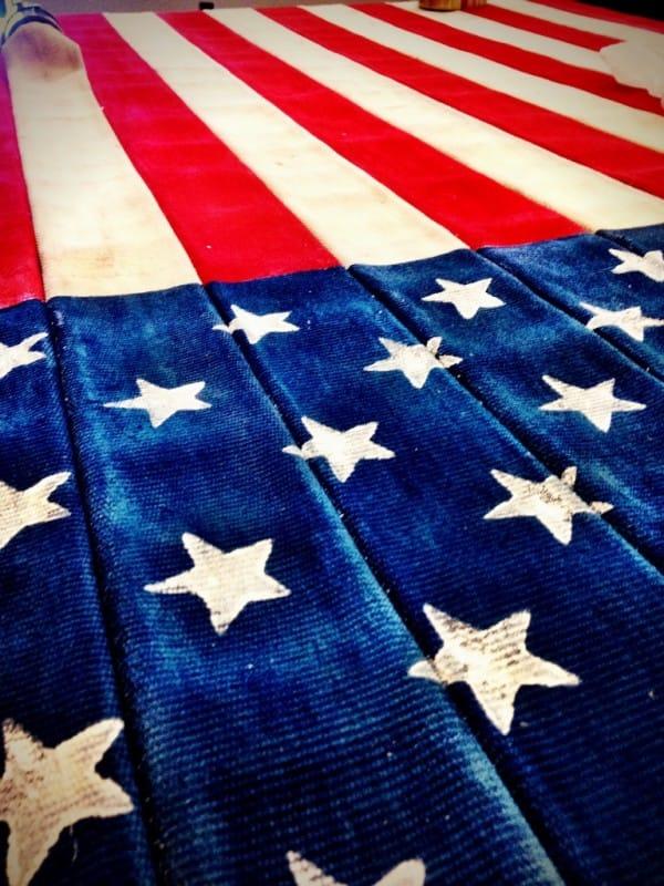 flag-19-768x1024-600x800
