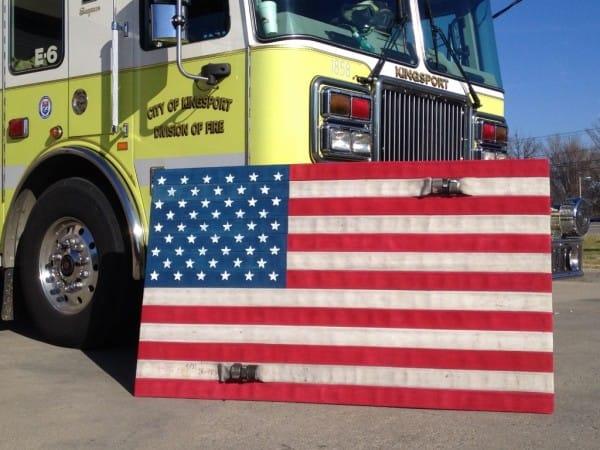 flag-21-1024x768-e1418617819452-600x450