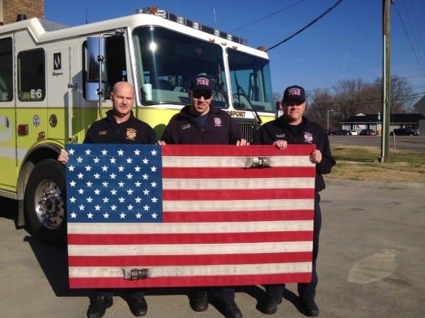 flag-23-1024x768-600x450