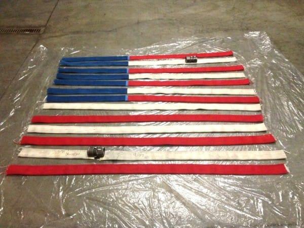flag-8-768x1024-e1418617608744-600x450