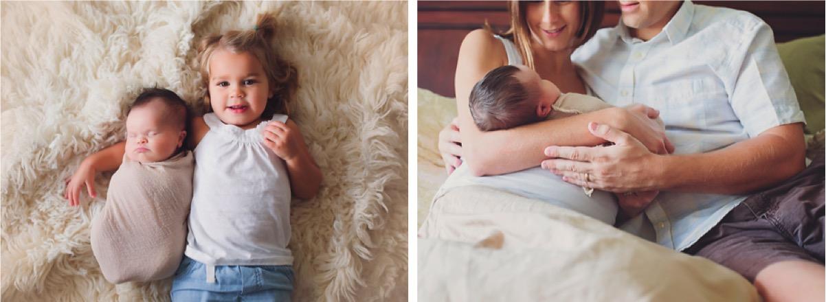 mj-godupdates-newborn-with-brain-tumor-6
