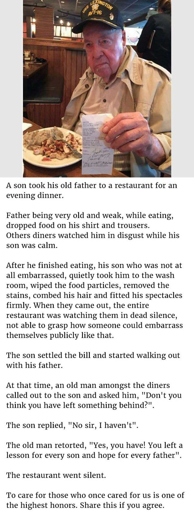 son_elderly_father_eating_restaurant_1