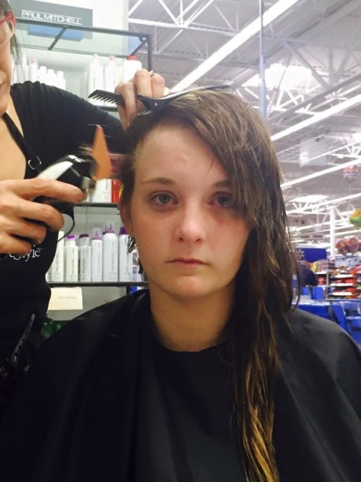 mj-godupdates-girl-shaves-head-cuz-bully-used-superglue-31