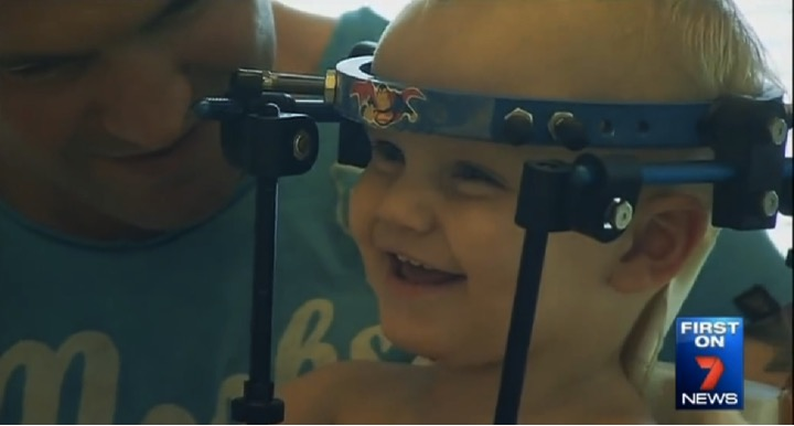 mj-godupdates-toddler-survives-miracle-surgery-after-decapitation-41