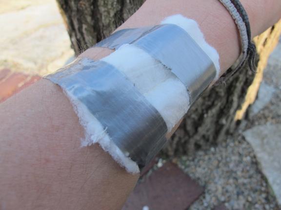 tampon-bandage1