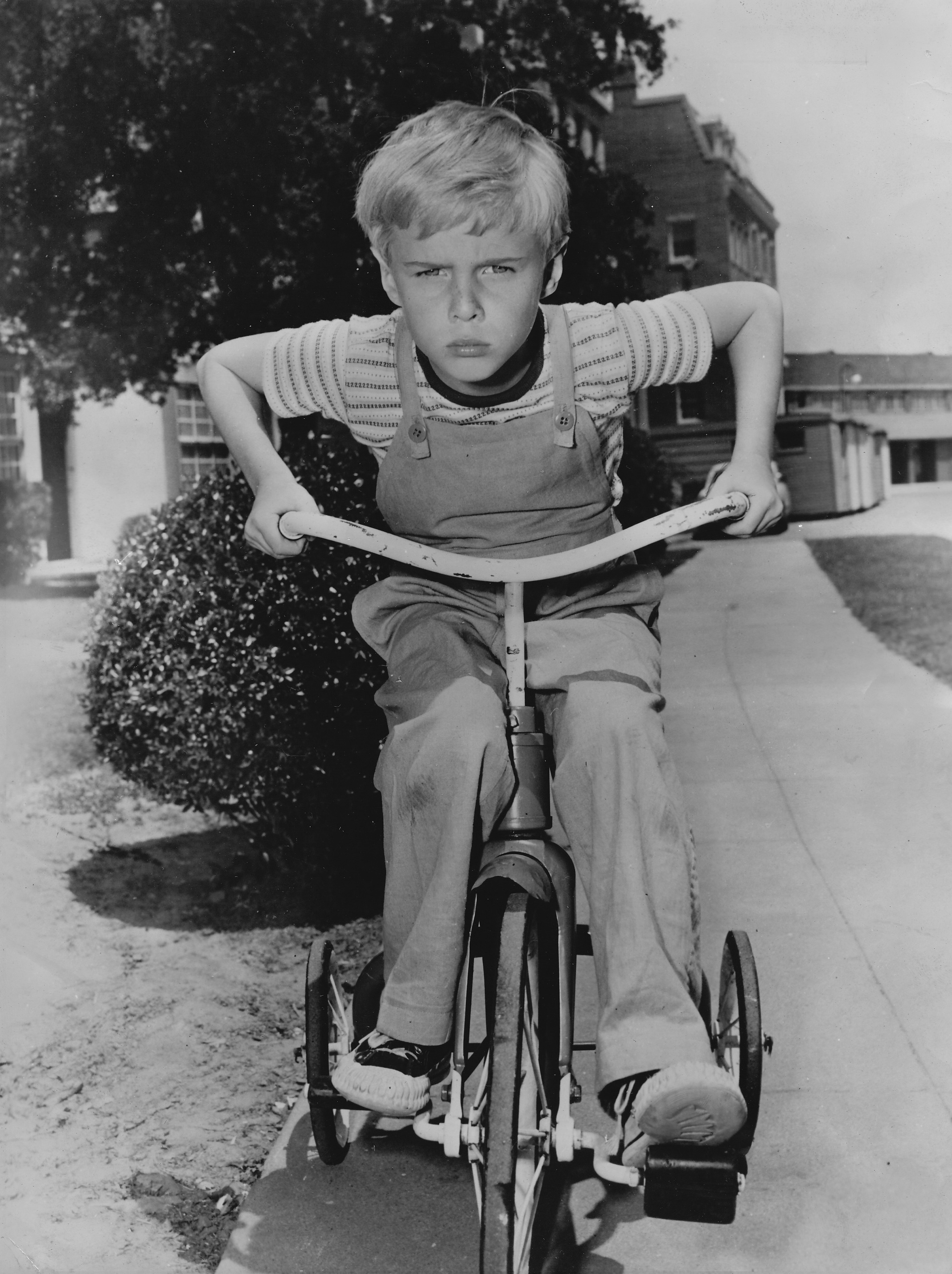 Dennis_the_Menace_Jay_North_1959