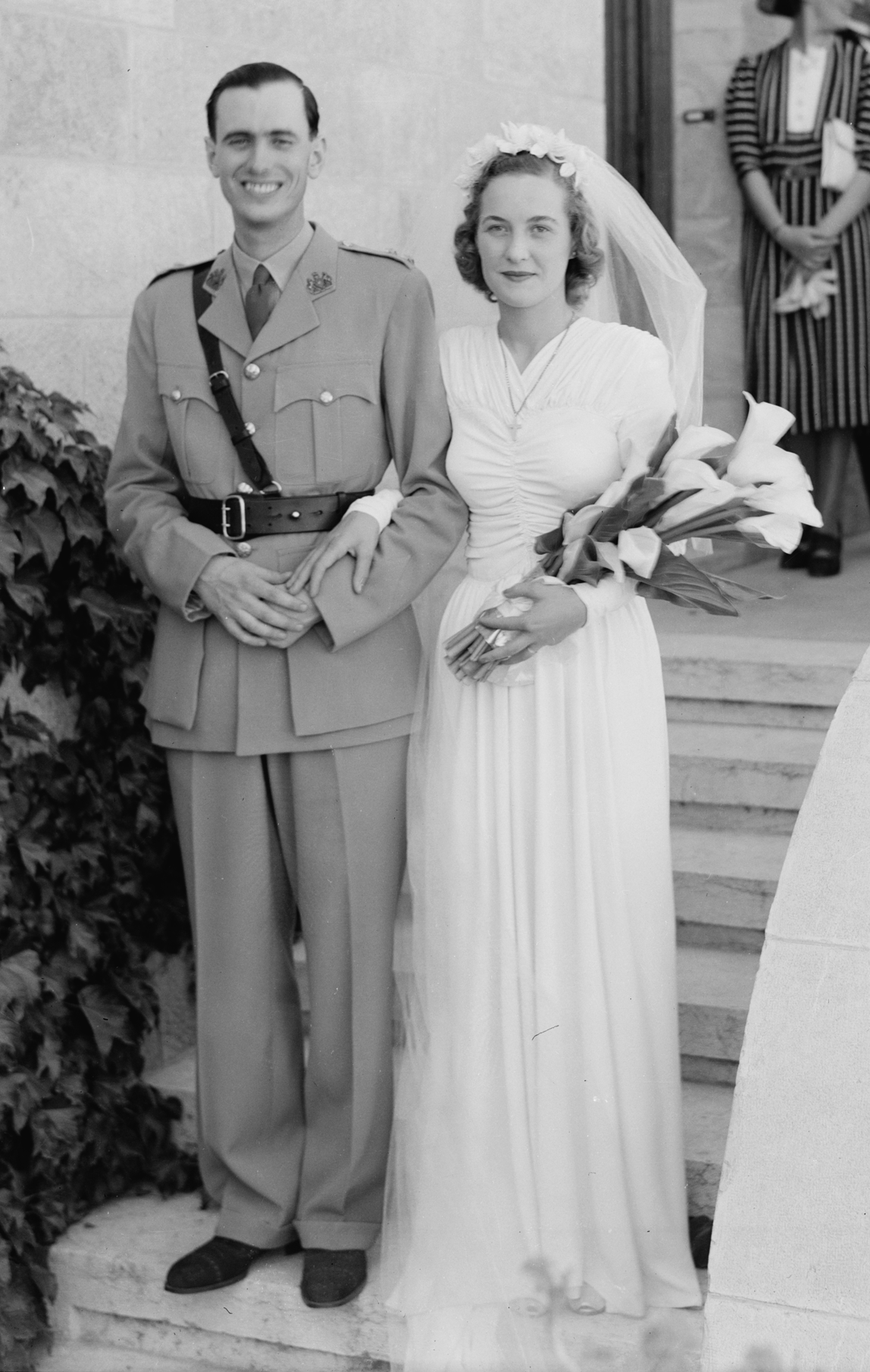 Wedding-1942
