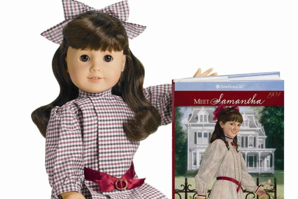 Samantha Doll  Book.jpg