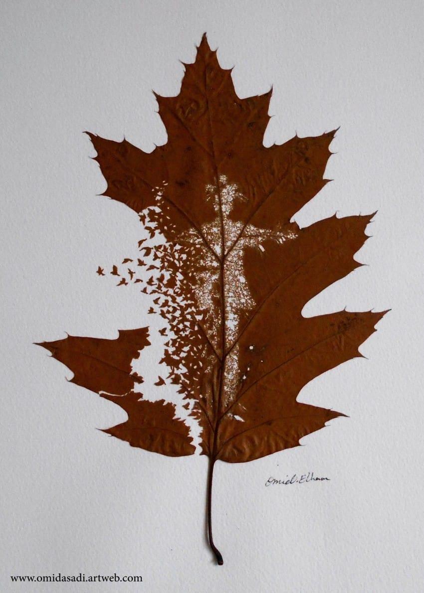 leaf-1-850x11901