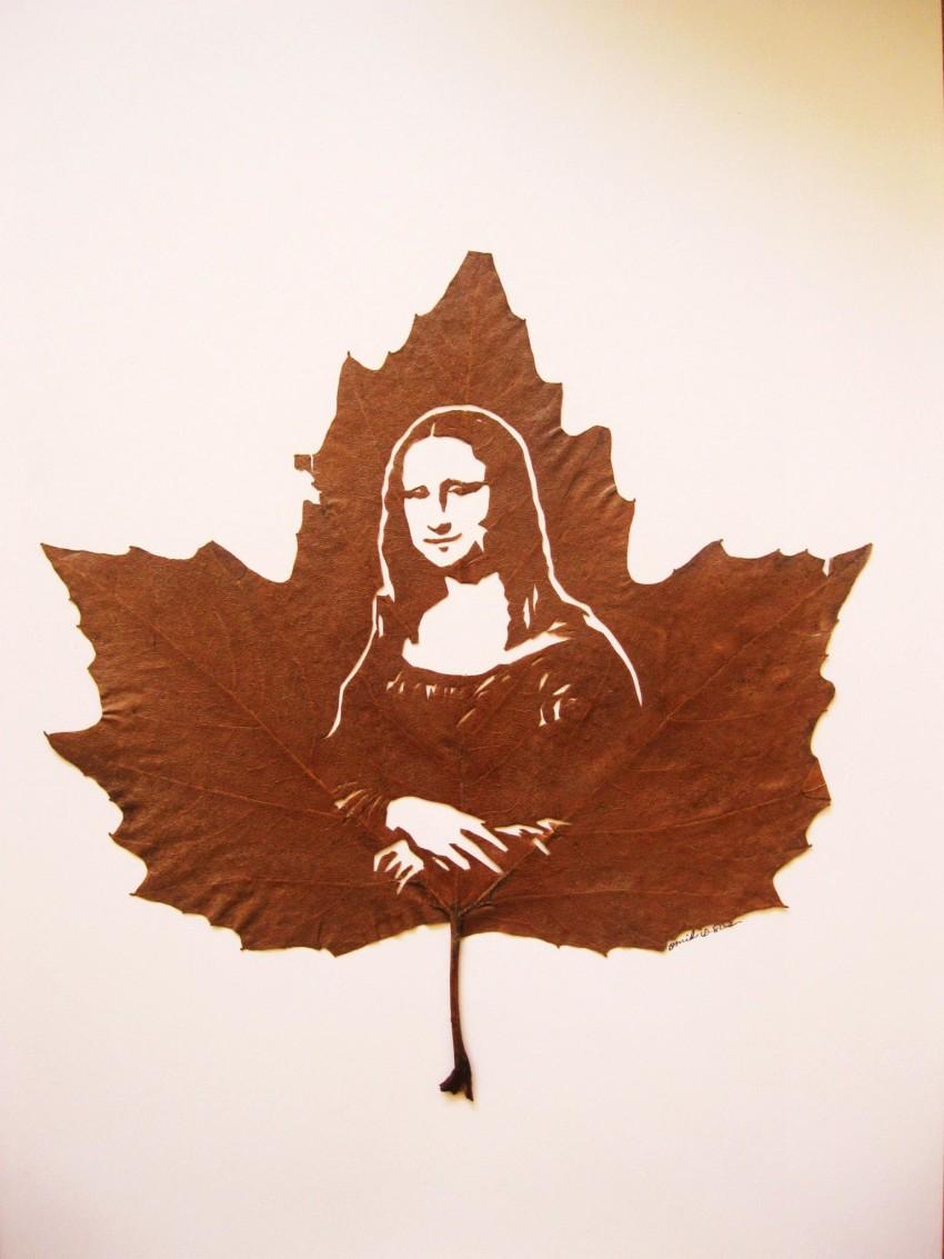 leaf-13-850x11331