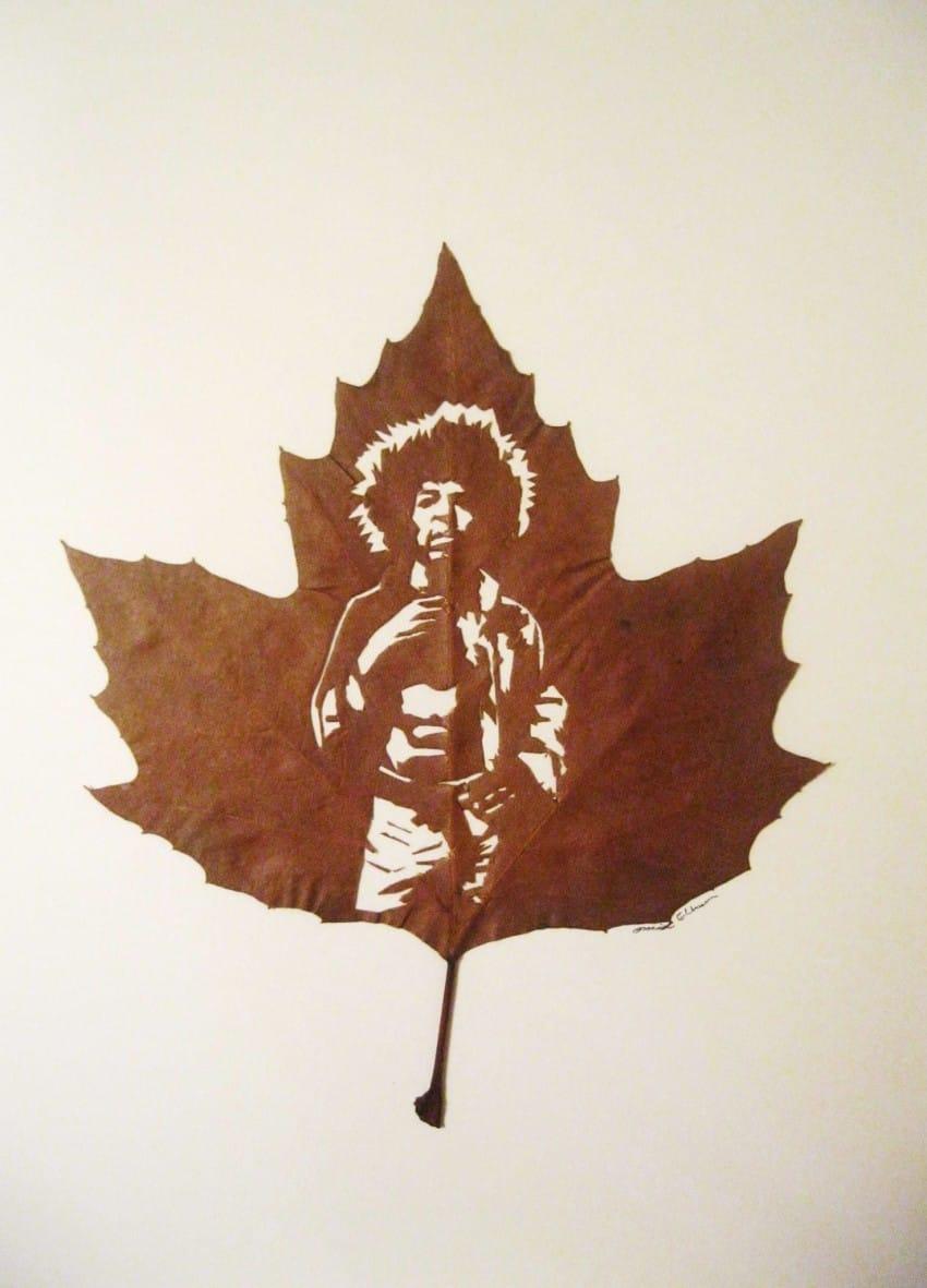 leaf-14-850x11811