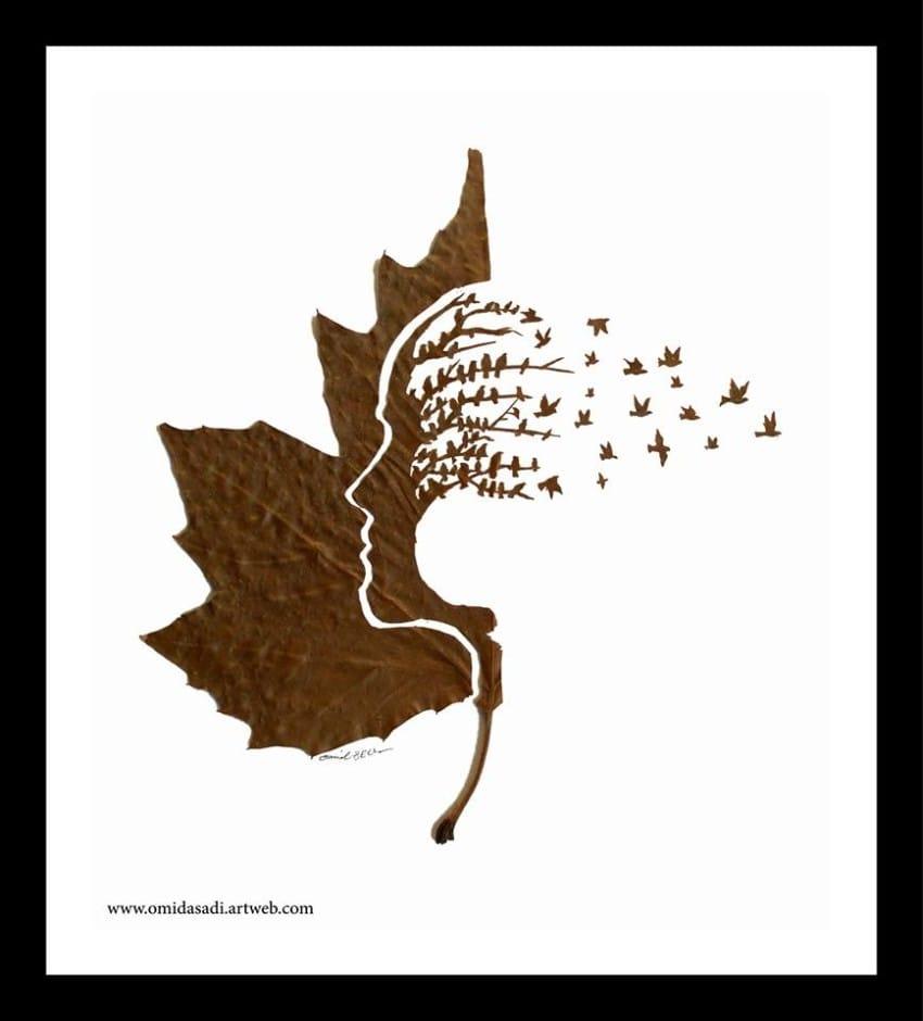 leaf-2-850x9401