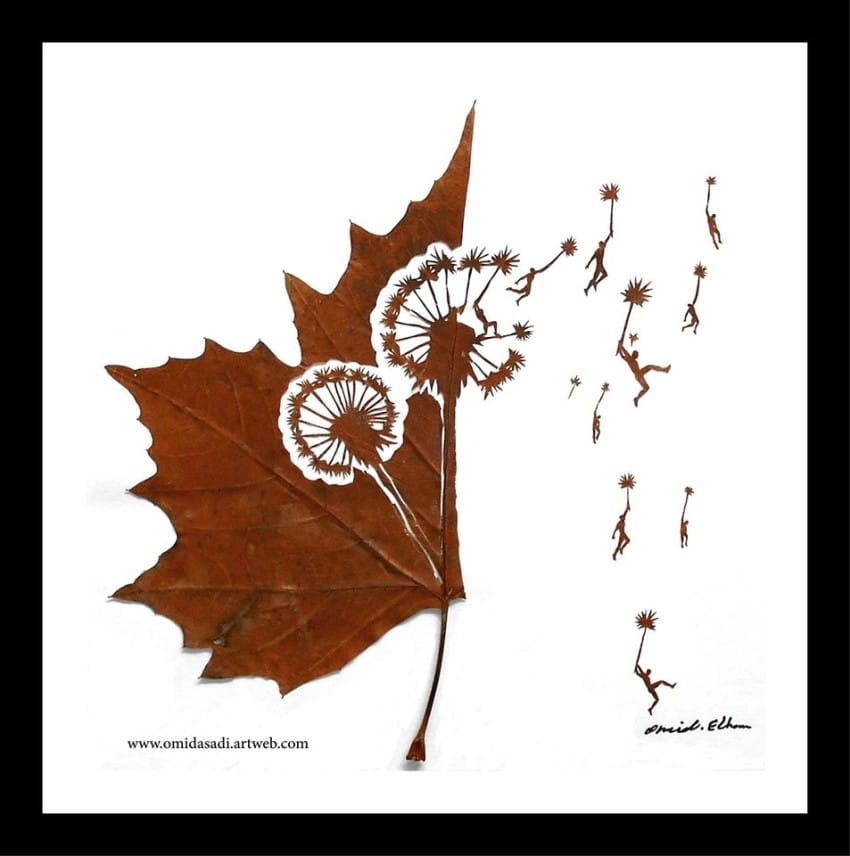 leaf-3-850x8561