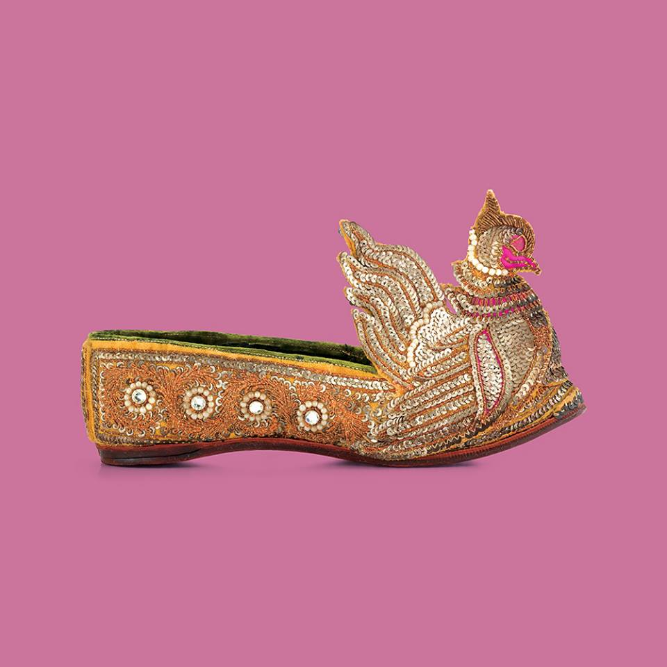 shoe-13