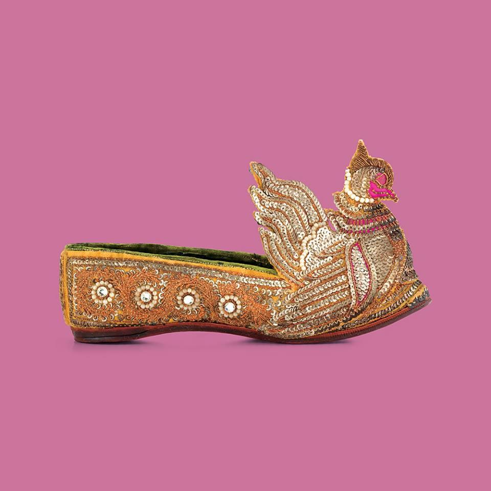 shoe-131
