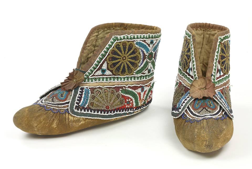shoe-14